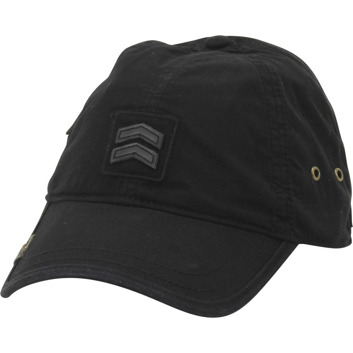 Kurtz Men s Special Forces Baseball Cap Hat 63abdb43712
