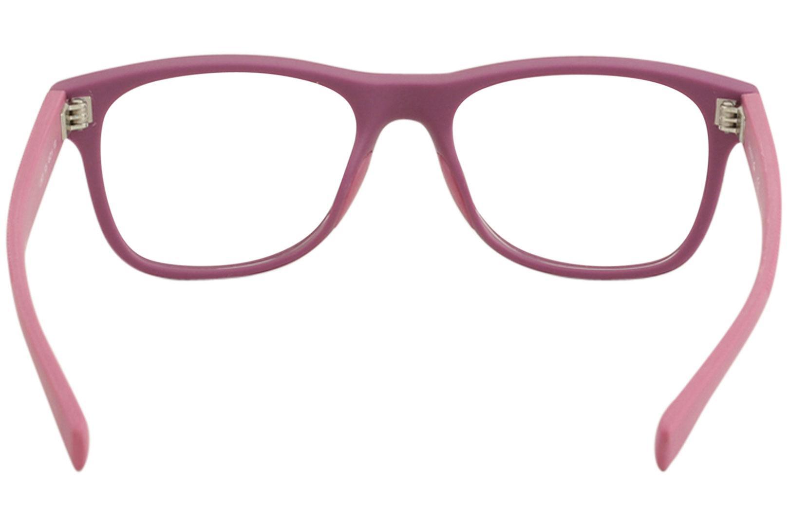 f24d2fa043 Lacoste Youth Eyeglasses L3620 L 3620 Full Rim Optical Frame