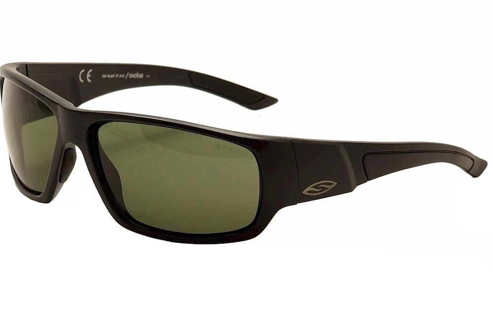 8013a05c9fe Smith Optics Men s Discord Fashion Sunglasses