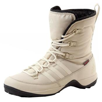 Adidas Women's CW Libria Pearl CP Primaloft Winter Snow Boots Shoes UPC: