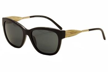 Burberry Women's BE4203 BE/4203 Fashion Sunglasses UPC:
