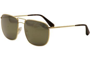 d2b2ff321d03 Prada Men s SPR52T SPR 52T Fashion Sunglasses by Prada