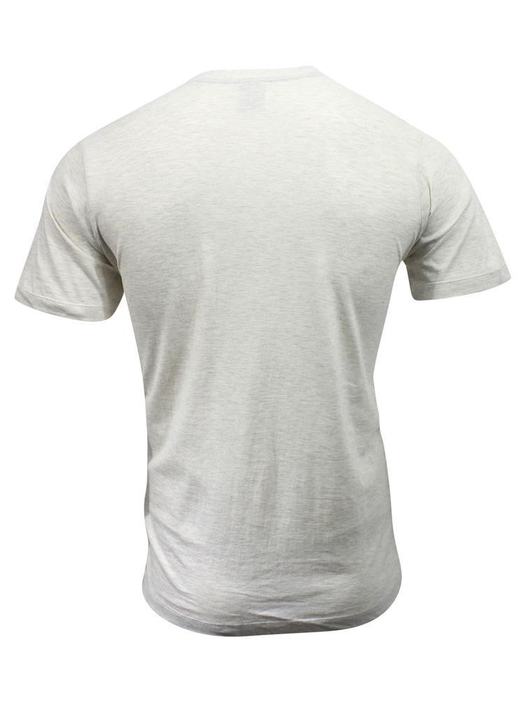 U-S-Polo-Association-Men-039-s-Short-Sleeve-V-Neck-T-Shirt thumbnail 18