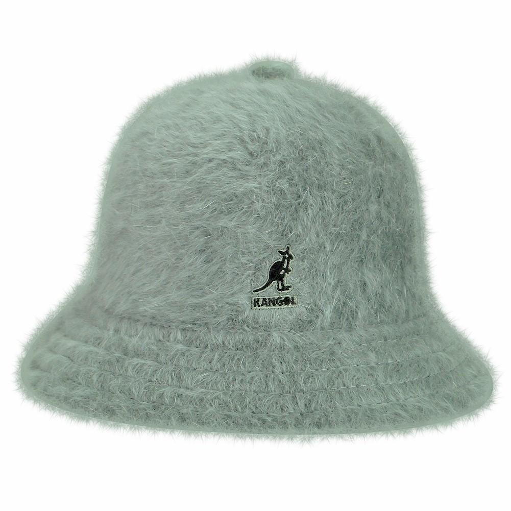 d21b63cdd37 Kangol Men s Fangora Casual Bucket Hat by Kangol. 1234