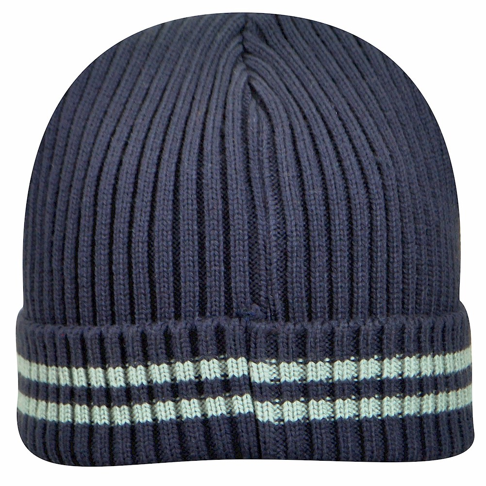 6f66526efc5 Kangol Men s Ribbed Peak Pull-On Cap Beanie Hat (One Size Fits Most) by  Kangol