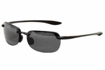 9d8c43be8a625 Maui Jim Sandy Beach MJ 408 MJ408 Sport Polarized Sunglasses