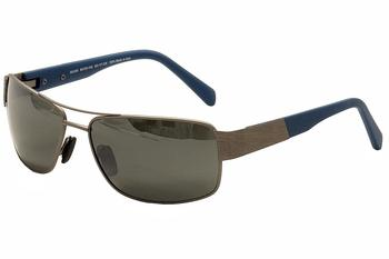 Maui Jim Ohia MJ/703-14A MJ703-14A Fashion Sunglasses  UPC:
