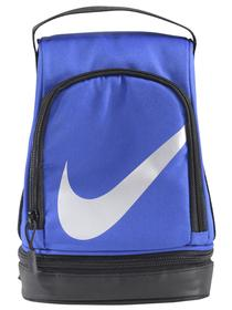 Nike Kid's Fuel Pack Lunch Box Bag