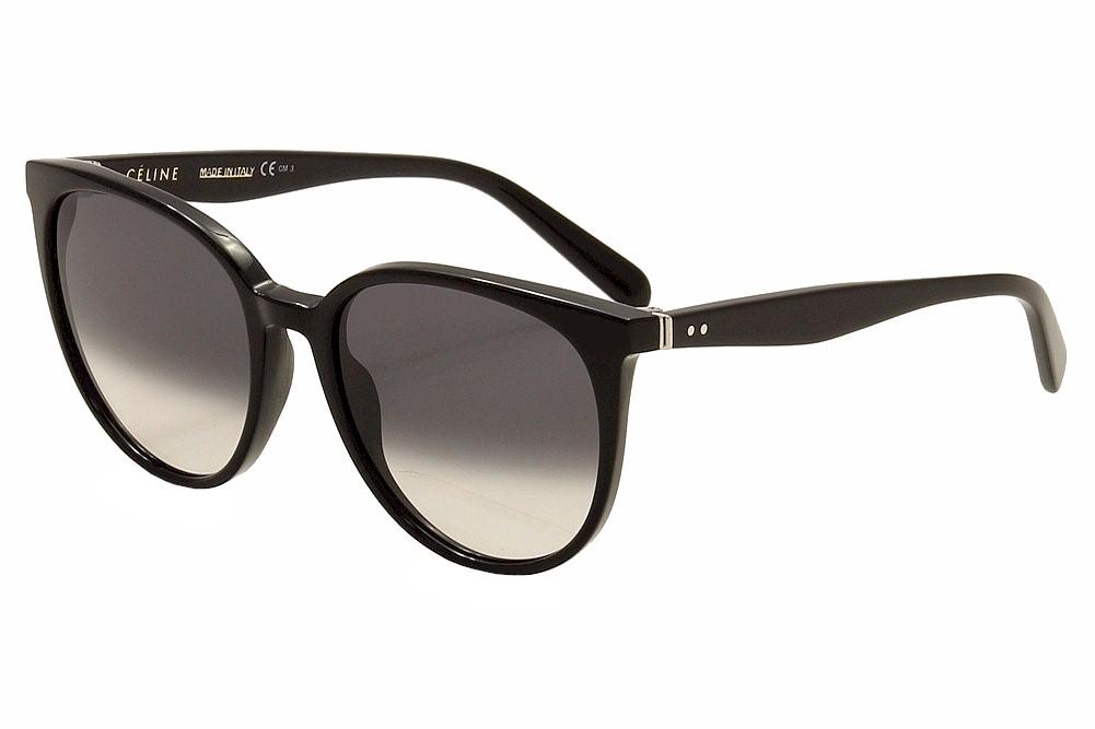 7bde548b9bb Celine Women s CL 41068S 41068 S Fashion Sunglasses