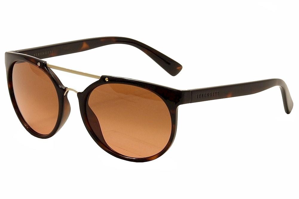 08586e29ec55 Serengeti Lerici 835 Fashion Sunglasses