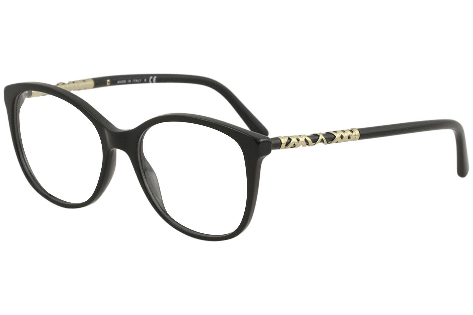 Burberry Women\'s Eyeglasses BE2245 BE/2245 Full Rim Optical Frame