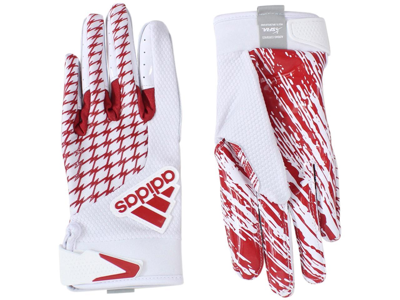 Adidas Men's adiFAST-2.0 Football Gloves