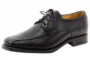 Giorgio Brutini Men's Shoal Lace Up Oxfords Shoes  UPC:
