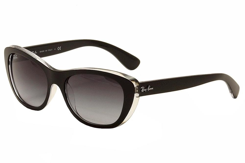 Ray Ban Women s RB4227 RB 4227 RayBan Fashion Sunglasses