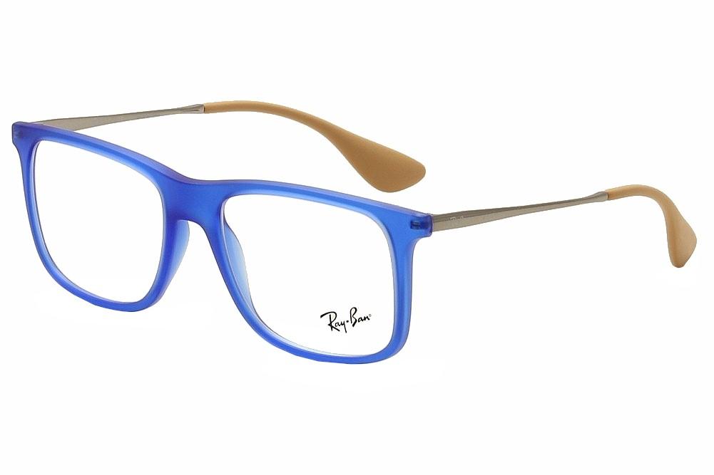 761c36ff14f sweden ray ban brown wayfarer ease rb4340 sunglasses e7d76 08598  spain ray  ban mens eyeglasses rb7054 rb 7054 rayban full rim optical frame 86527 a726b