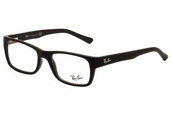 2d2fa50881d Ray Ban Eyeglasses RB5268 RB 5268 RayBan Full Rim Optical Frame