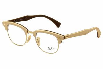 4cfdff31ef2 Ray Ban Clubmaster Eyeglasses RB5154M RB 5154 M RayBan Full Rim Optical  Frame