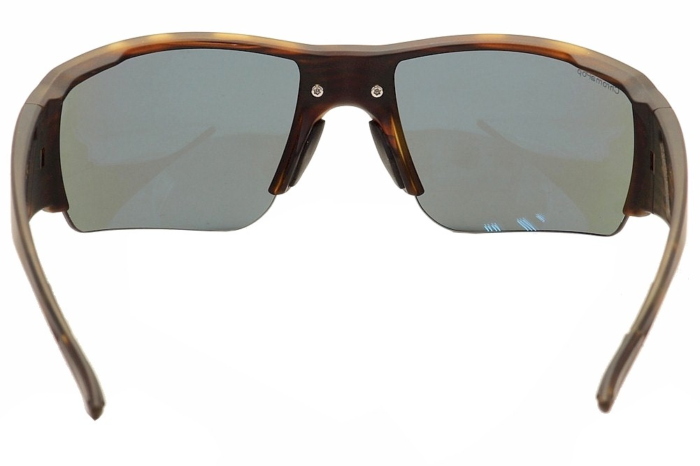 61242ea873 Smith Optics Men s Captain s Choice Wrap Sunglasses by Smith Optics. 1234567