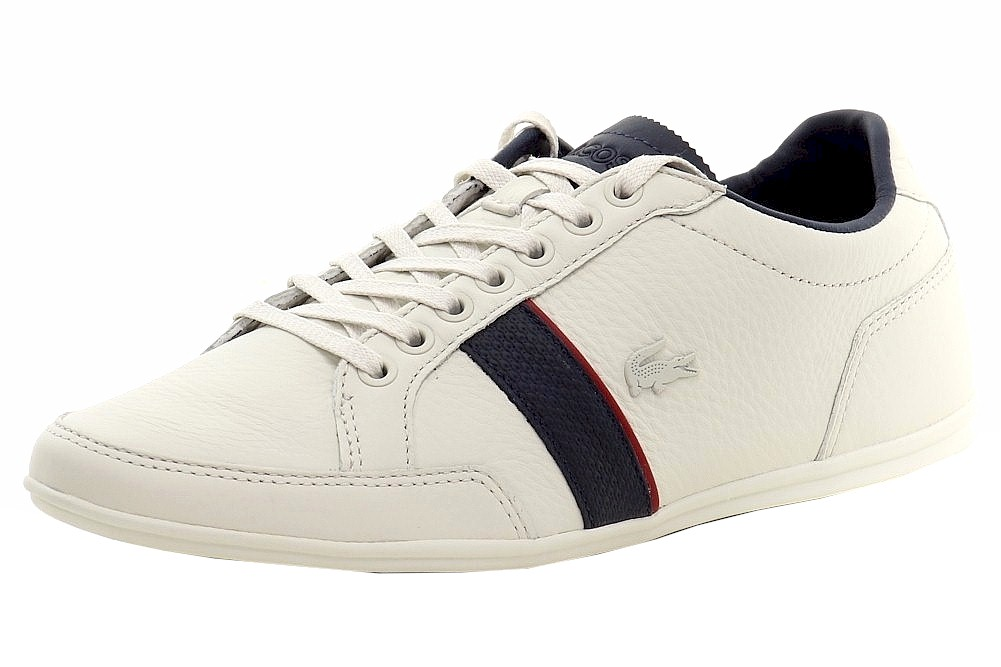 5fdd2c403e9 Lacoste Men's Alisos 116 1 Fashion Sneakers Shoes