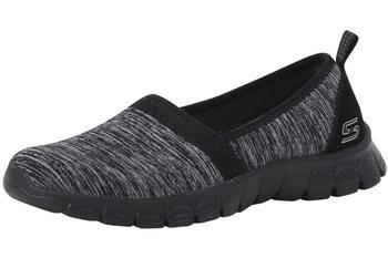 54e00d0452cb Skechers Women s EZ-Flex-3.0 Swift Motion Memory Foam Loafers Shoes by  Skechers