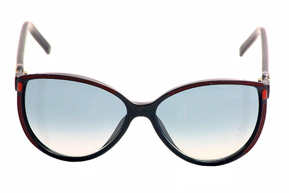 3b2ef11e0ed Balenciaga Women s 0104 S 0104S Fashion Sunglasses