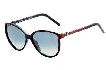 Balenciaga Women's 0104/S 0104S Fashion Sunglasses  UPC: