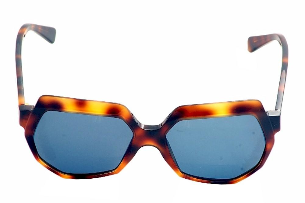 0d585f659b7 Balenciaga Women s 0105 S 0105S Fashion Sunglasses by Balenciaga