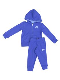 Nike Toddler Boy's 2-Piece Hoodie & Pants Set