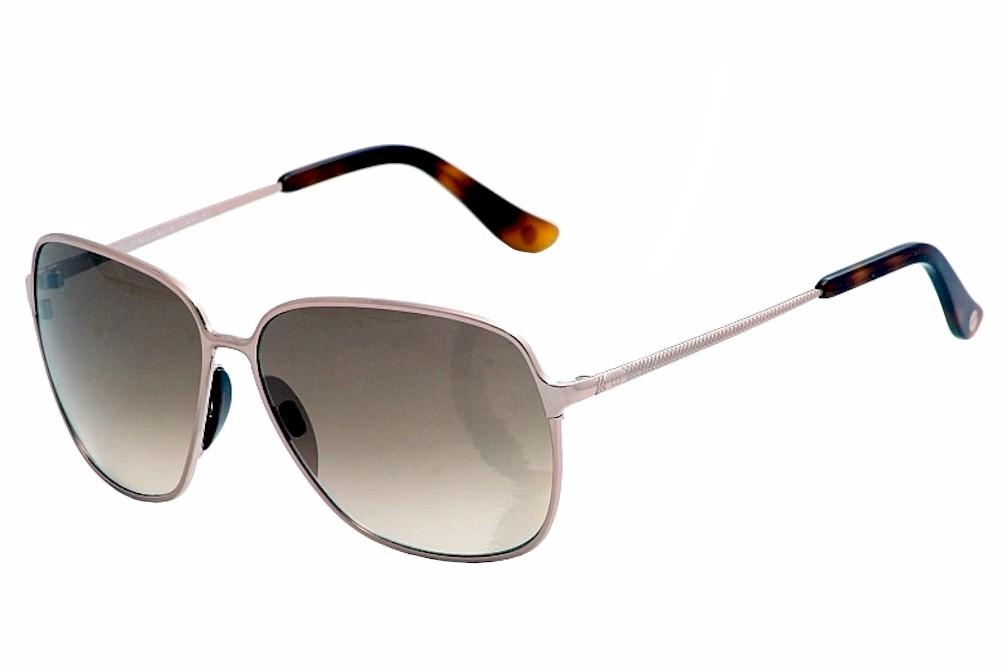 f7197011d12 Balenciaga Women s BA96S BA 96S Fashion Sunglasses