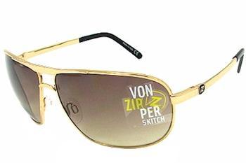 a2446bbf2e9 Von Zipper Skitch VonZipper Fashion Sunglasses by Vonzipper