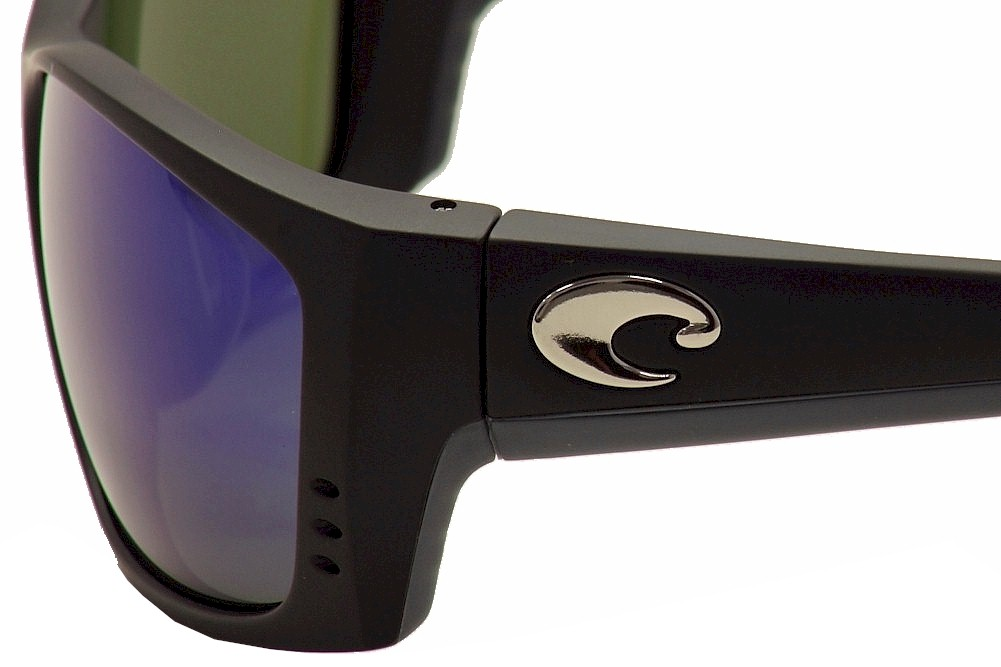 36cf072ca4 ... Men s Fisch Global Fit Polarized Wrap Sunglasses by Costa Del Mar.  1234567