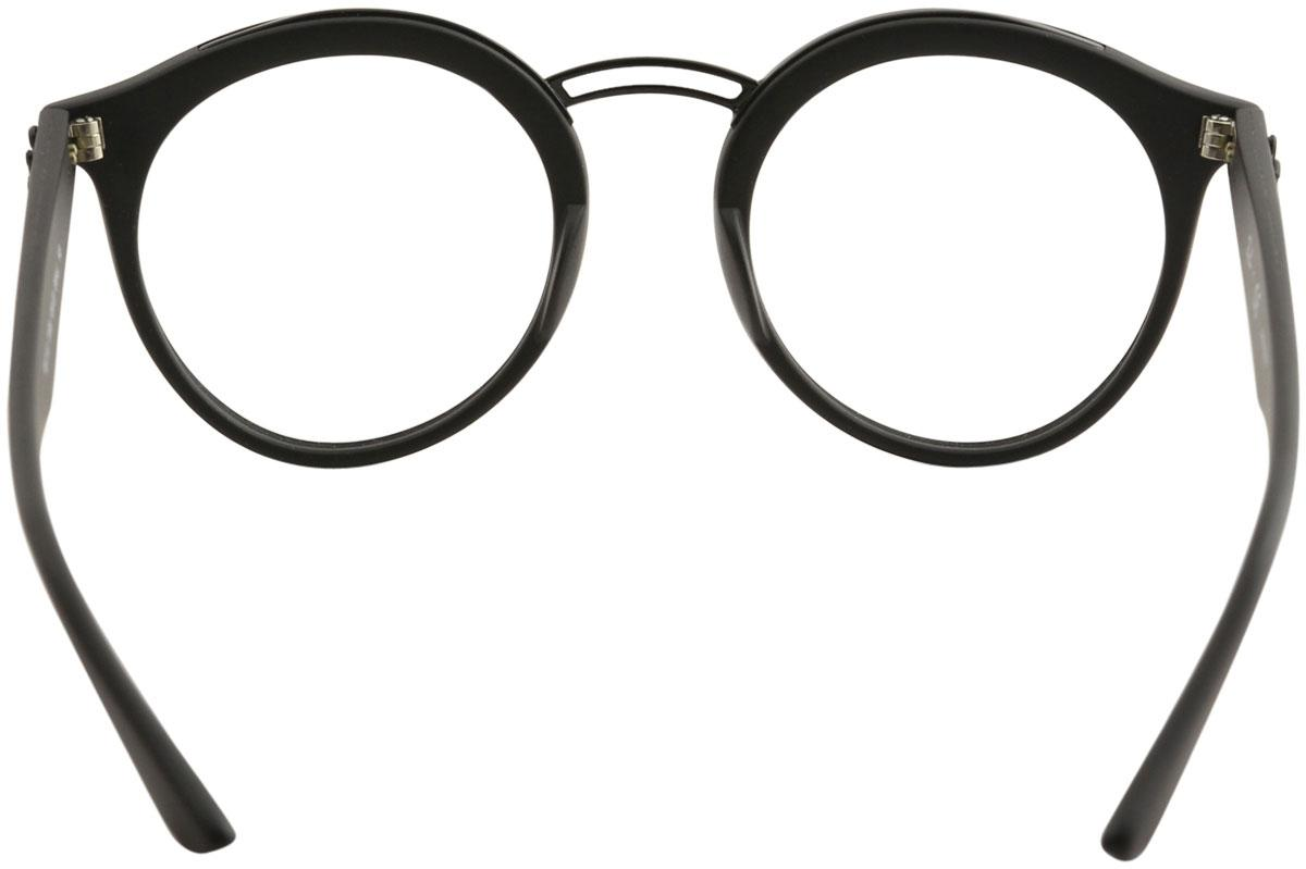 5ea2947fb00 Ray Ban Women s Eyeglasses RX7110 RX 7110 RayBan Full Rim Optical Frame by Ray  Ban. 12345