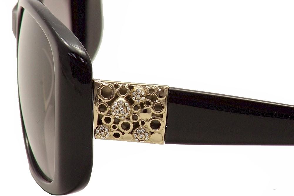 68081b6ecb Vera Wang Women s Ninette Fashion Sunglasses by Vera Wang. 1234567