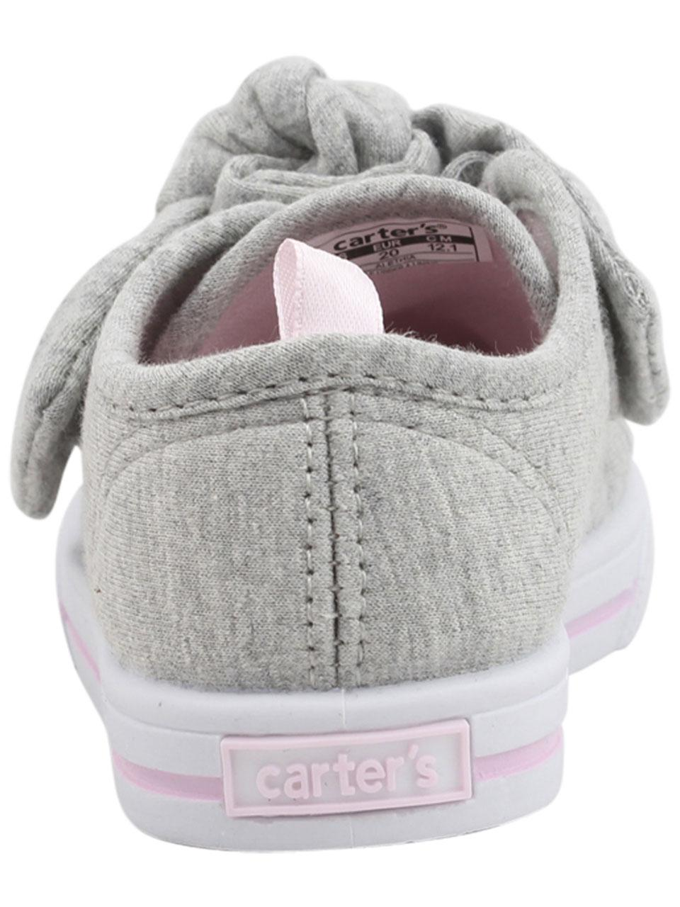 386d053e048 Carter s Toddler Little Girl s Alethia Loafers Shoes by Carter s