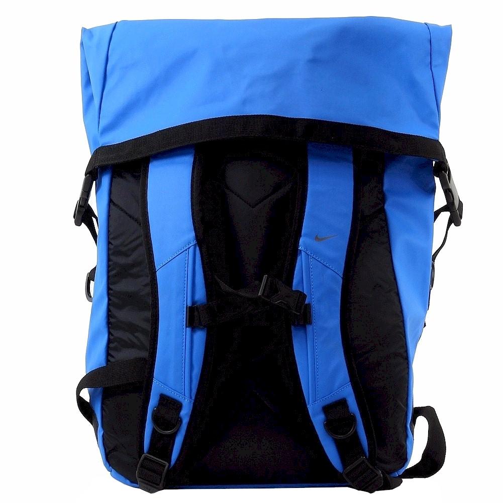67c8daeb0428 Nike Swimmers Backpack NESS5166 Sport Bag