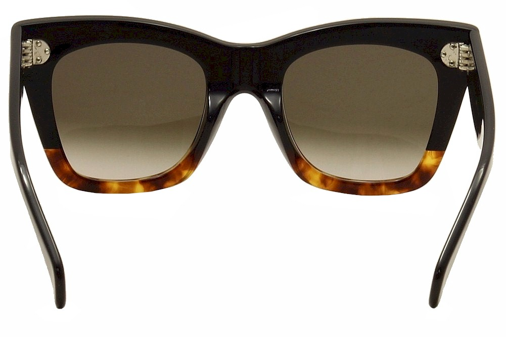 150843ecd976 Celine Women s CL 41098FS 41098 F S Fashion Sunglasses by Celine