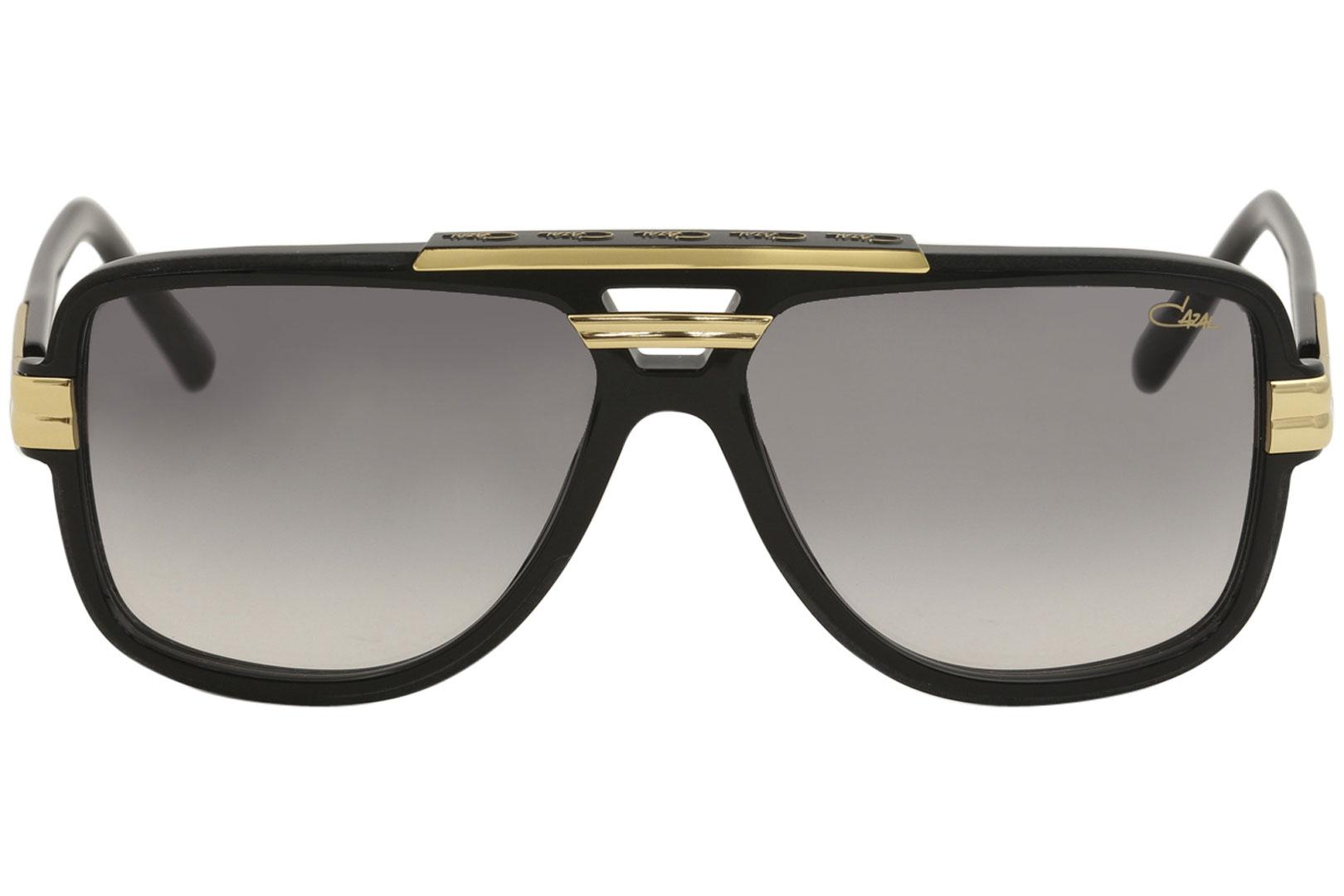 f2185c64680 ... Retro Pilot Sunglasses by Cazal Legends. 12345