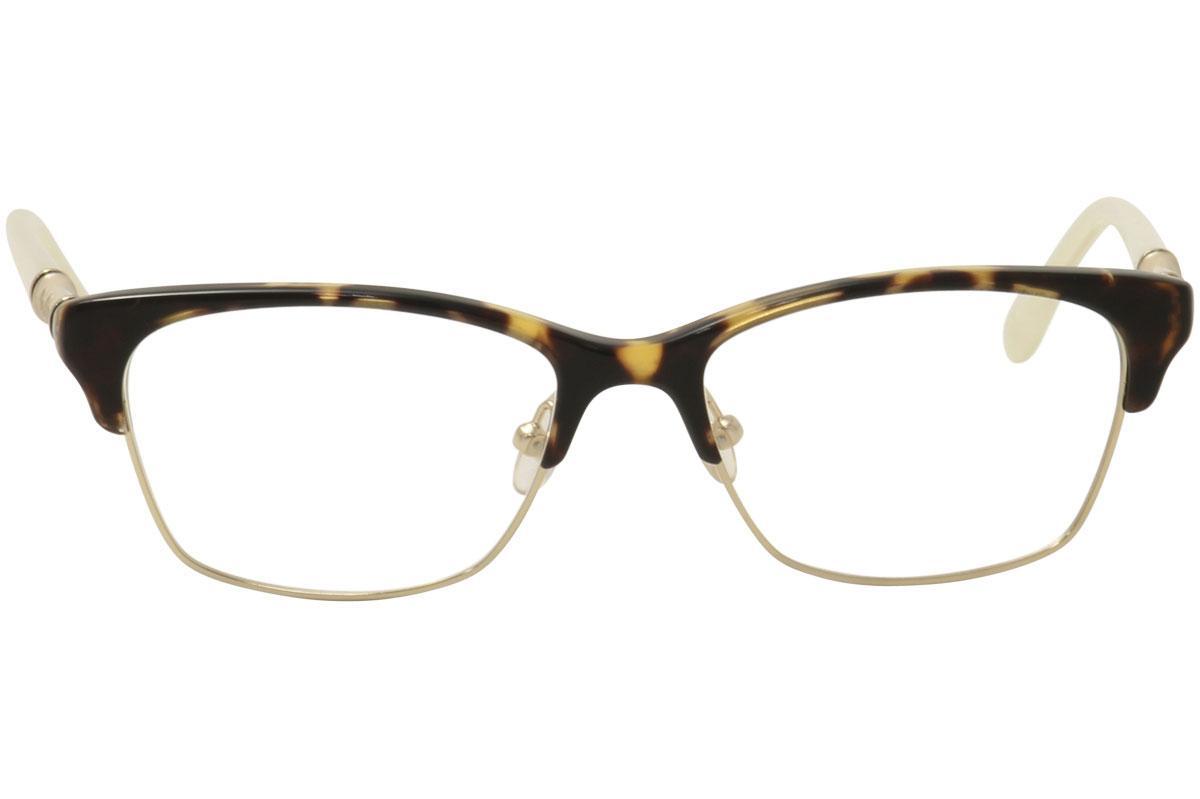 4c4e4767b4 Lilly Pulitzer Women S Eyeglasses Ashby Full Rim Optical Frame