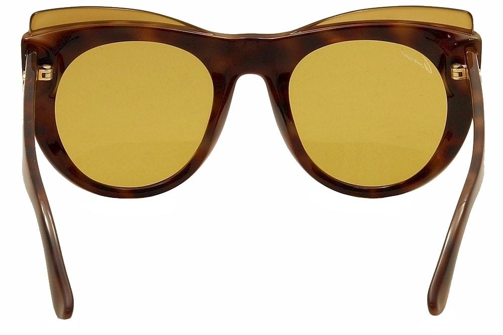 8027121629d Gucci Women s GG 3781S 3781 S Cat Eye Sunglasses by Gucci. 1234567