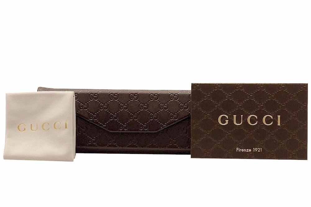 e691ca0eccb Gucci Women s GG 3781S 3781 S Cat Eye Sunglasses