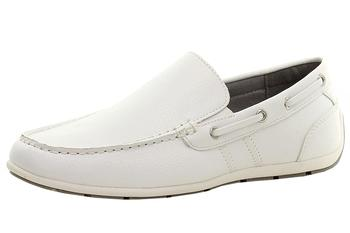 GBX Men's Ludlam Fashion Slip On Driving Loafers Shoes  UPC: