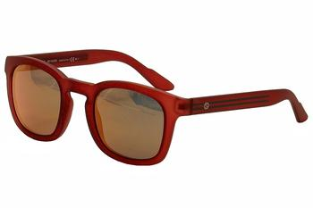 Gucci GG 1113S 1113/S Fashion Sunglasses
