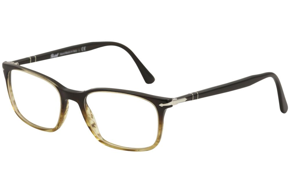 f8fd053826c Persol Men s Eyeglasses PO3189V PO 3189 V Full Rim Optical Frame