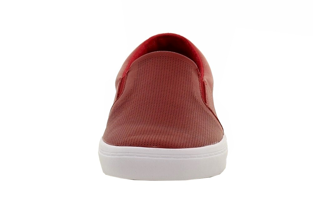 5d154873813bc5 Lacoste Women s Gazon Slip On 116 Sneakers Shoes by Lacoste. 123456