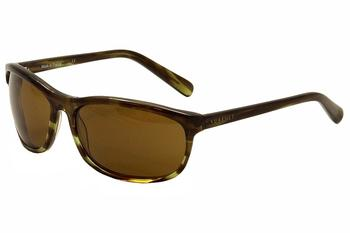 Vuarnet VL1502 VL/1502 Wrap Fashion Sunglasses  UPC: