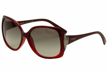 Vogue Women's VO 2695S 2695/S Fashion Sunglasses  UPC: