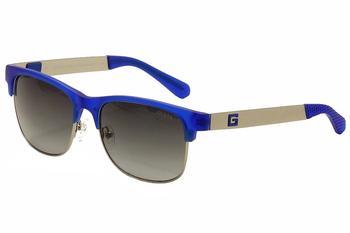 7c1ffa295ec JoyLot.com  Online shopping for Sunglasses