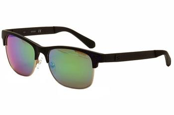 Guess GU6859 GU/6859 Fashion Sunglasses UPC: