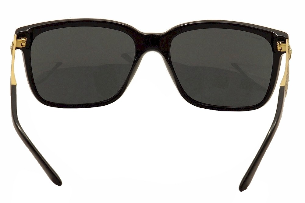 4bc51a3c9415 Versace Men's VE4307 VE/4307 Fashion Sunglasses by Versace. 12345678