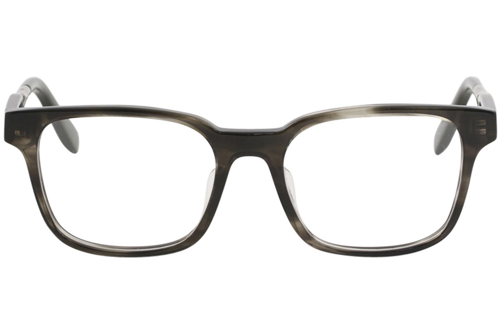 608787b72bb Salvatore Ferragamo Men s Eyeglasses SF2787 SF 2787 Full Rim Optical Frame  by Salvatore Ferragamo. 12345